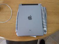 Apple iPad Air 2 wifi 4G