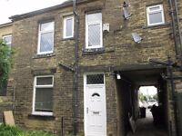 Kingswood Terrace, Great Horton, BRADFORD, West Yorkshire, BD7 3DT