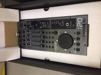 Allen and Heath Xone 2D Audio Midi Controller! Very good condition. No offers!
