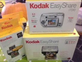Kodak package