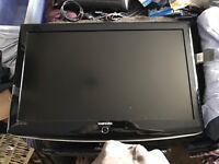 Samsung LE37R87BD - 37 LCD TV - widescreen - 720p - HD ready - black