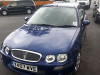 Rover 25 1.4 (16V)