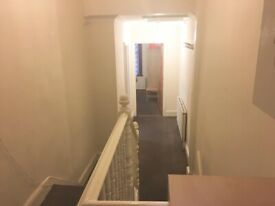 TWO BEDROOM FLAT TO LET AT FRANCIS ROAD LEYTON LONDON E10 6PW AREA.