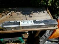 15 + Jaga low surface temperature radiators