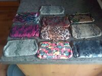 Love forever Purses all new no packaging £3 each post not inc