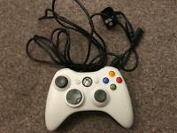 Various retro gaming items Xbox and PS