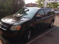 2009 Dodge Grand Caravan. need to sell ASAP!