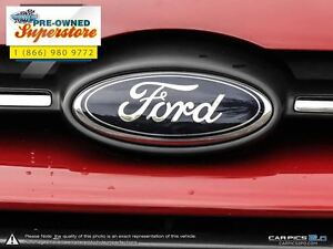 2013 Ford Focus SE Windsor Region Ontario image 9