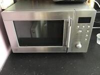 Working microwave 800W