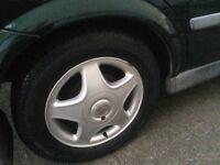 Astra-Mot-Cheap Motoring