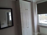 Carpenter and General handy man with great rates, Croydon/Wallington FREE quotes south london