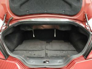 2013 Nissan Altima 2.5S COUPE AUTOMATIC TOIT OUVRANT West Island Greater Montréal image 9