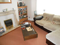 Beautiful room to rent in Seaforth