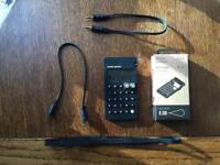 Pocket operator k.o. 33 Ko 33