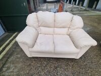 2 seater sofa for sale