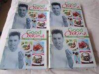 Good Cooking with Gary Rhodes