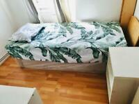 Modernised Single Room central Location