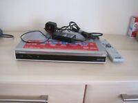 Sony hard disk recorder SVR-S500