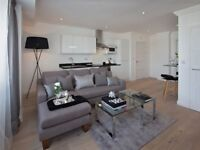 TWO BEDROOM LUXURY FLAT TO RENT - EAST CROYDON - ALL BILLS INCLUDED