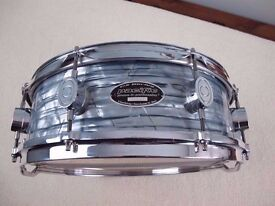 "PDP Pacific CX Snare Drum 14"" x 5.5"" (Free P+P)"