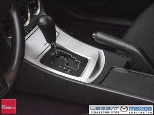 2011 Mazda MAZDA3 SPORT AUTOMATIC Oakville / Halton Region Toronto (GTA) image 9