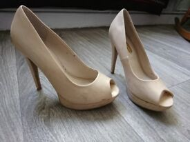 Dorothy Perkins size 4 free