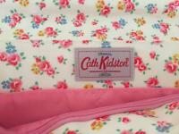 *BRAND NEW* Cath Kidson Nappy Changing Bag