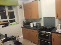 Lovely 1 bedroom council flat 4th floor swap with 1-2 bedroom council flat or house in ZOON 1