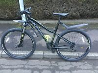 Norco Charger 7.3 - Brand new condition