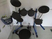 Roland V-drums TD-6K