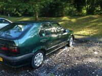 Renault 19 RT I for sale