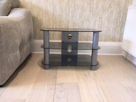 Table for TV / Hifi / Sky Box