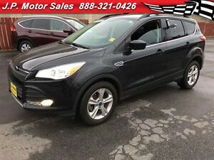 2013 Ford Escape SE, Automatic, Navigation, Back  Up Camera, Onl