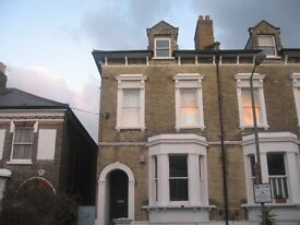 4 BED WITH GARDEN **MUST SEE**
