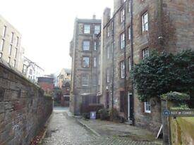1 bedroom flat in Gullans Close, Edinburgh, EH8 (1 bed) (#739680)