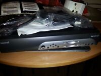 sky digibox, all cables plus main ariel booster excellent condition.