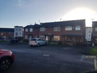 2 bedroom house in Gosport Square, Salford, M7 (2 bed) (#981154)