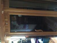 Infrared sauna to trade for a car
