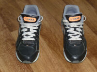 vqktq Air max size 6 | Women\'s Shoes for Sale - Gumtree