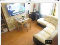 Home swap urgent my 1 bed flat for your 2/3flat or house any where in London