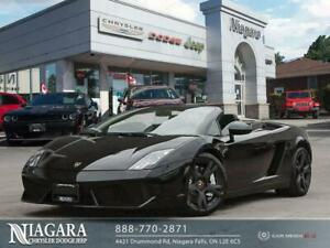Lamborghini Convertible Great Deals On New Or Used Cars And Trucks