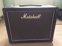 Marshall Haze 40 Combo Amp