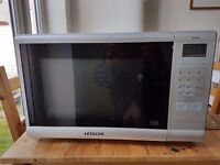 Large Oven (not microwave) for sale £5