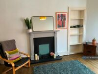 1 bedroom flat in Nairn Street, Glasgow, G3 (1 bed) (#1054705)