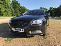 Vauxhall Insignia 2.0 Cdti 160hp elite version PERFECT
