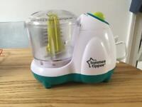 Tommee Tippee Blender For Sale Baby Feeding Equipment