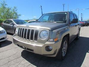 2007 Jeep Patriot Sport * GREAT CATCH * GREAT CONDITION London Ontario image 3