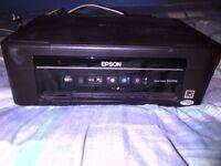 Epson WI-FI Printer For Sale