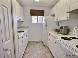 $210,000 - Condominium for sale in Ormsby Place Edmonton Edmonton Area image 3