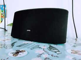 Gear4 AirZone Series 3 Wireless Stereo Speaker for sale